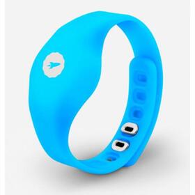spc-pulsera-fitness-sin-pantalla-bt40-android-e-ios-low-energy-monitoriza-actividad-y-sueao