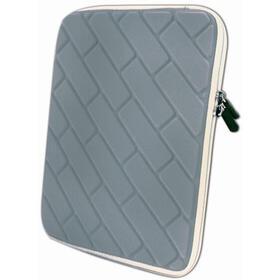approx-appipc07g-funda-para-tablet-71-efecto-ladrillo-color-gris