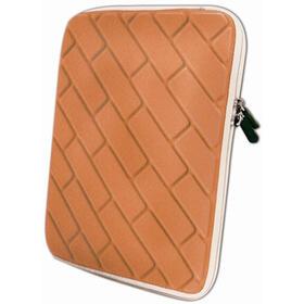 approx-appipc07o-funda-para-tablet-7-efecto-ladrillo-color-naranja
