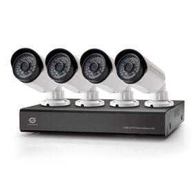 conceptronic-kit-videovigilancia-720p-8-canales-incluye-4-camaras-intext-grabador-hd-1tb-version