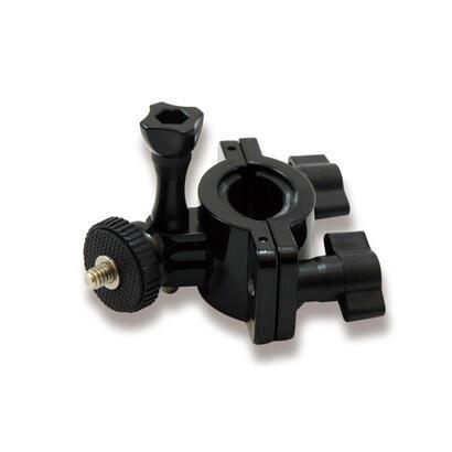 conceptronic-soporte-para-bicicleta-camara-actioncam