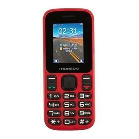 telefono-movil-thomson-t12-telefono-17711-bt-dualsim-rojo