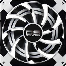 aerocool-ventilador-caja-dsfan14wh-14x14-de-color-blanco-fluid-dynamic-bearing-fdb-bajo-ruido