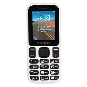 telefono-movil-thomson-t12-17711-bt-dualsim-blanco