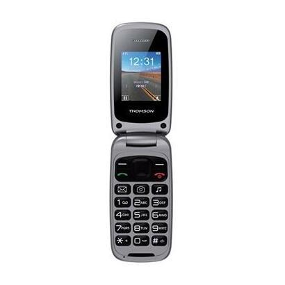 telefono-movil-thomson-t40-1811-bt-vga-dualsim-pla
