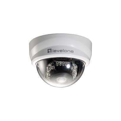 level-one-camara-ip-mini-domo-no-wifi-2-megapixel-dianoche-poe-exterior-fcs-3101
