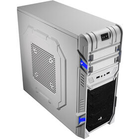 aerocool-caja-pc-gt-advance-white-usb30-blue-led