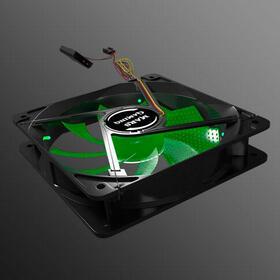 mars-gaming-ventilador-interno-12x12-led-de-color-verde-14db-fluxus-bearing-air-guide-bajo-ruido