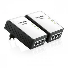 tp-link-plc-kit-2-uds-tl-pa4030kit-av500-mbps-ethernet-d