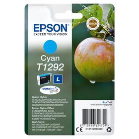 tinta-original-epson-t180340-magenta-xp-10220530540530-margarita