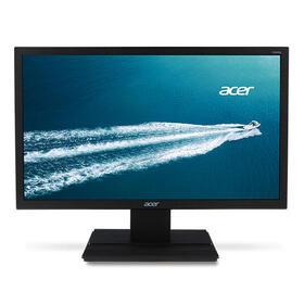monitor-acer-24-v246hl-negro-dvi-vga-1920x1080-led