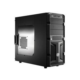 coolermaster-caja-pc-matx-k350-usb30-negra-sin-fuente