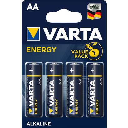 varta-pilas-lr6-aa-alc-energy-pack-4-uds-20