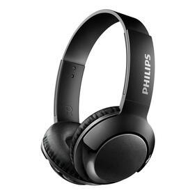 philipsa-auricular-bluetooth-y-micro