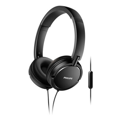 philips-auriculares-con-microfono-shl500500-auriculares-diadema-negro-binaural-alambrico-12-m