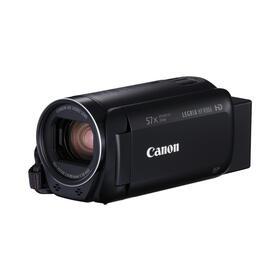 canon-camara-legria-hf-r806-essential-kit-camara-de-vaadeo-portatil-1080p-50-fps-328-mp-32x-zoom-optico-tarjeta-negro