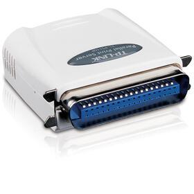 tp-link-servidor-de-red-tl-ps110p-pto-paralelo