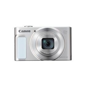 canon-powershot-sx620hs-blanco-caamara-compacta-202mp-full-hd-25x-gran-angular-digic4-wifi-nfc