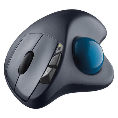 logitech-raton-laser-m570-trackball-inalambrico-910-001799