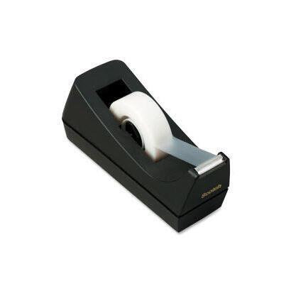 dispensador-3m-color-negro-para-rollos-de-cinta-adhesiva-de-38-metrosfabricado-con-plastico-reciclado-100