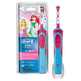 cepillo-dental-infantil-braun-oral-b-stages-power-frozen-cabezal-giratorio-filamentos-extrasuaves