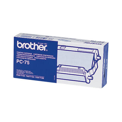 cinta-termica-brother-pc75-a4-144-paginas-fax-t104-t106-1-paquete