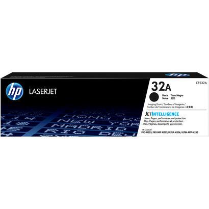tambor-de-imagenes-hp-laserjet-32a-23000-paginas-compatible-segun-especificaciones