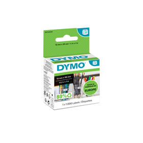 etiquetas-dymo-label-writer-papel-multifuncion-rollo-de-1000-unidades-blancas-de-24x12mm