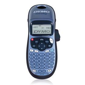 rotuladora-electronica-dymo-letratag-lt100h-facil-manejo-teclado-abs-hasta-2-lineas-impresion-8-estilos-5-tamanos