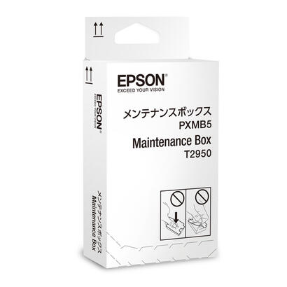 pack-mantenimiento-epson-t2950-workforce-wf-100w