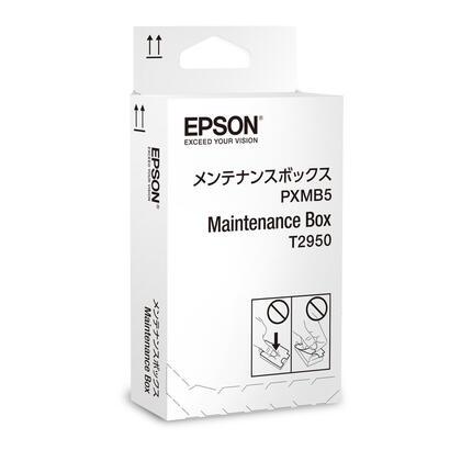 pack-mantenimiento-epson-t2950-workforce-wf-100w