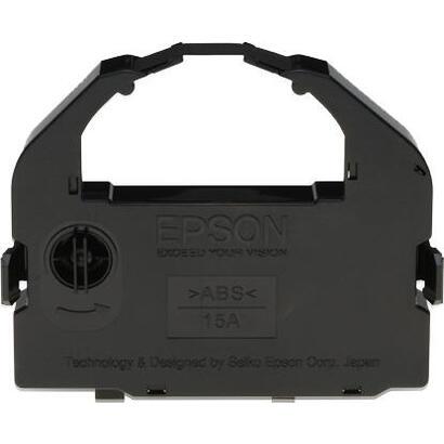 cinta-nylon-negro-epson-sidm-para-lq-670680pro860106025xx-c13s015262