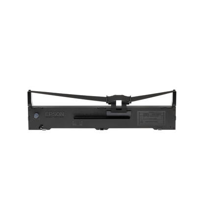 cinta-de-impresora-negro-epson-fx-890
