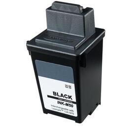 cartucho-de-tinta-negro-para-sf-430-scx-1150f