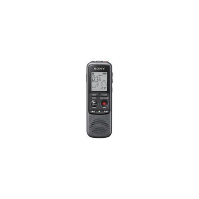 grabadora-de-voz-digital-sony-icd-px240-mono-4gb-altavoz-300mw-toma-auriculares-entrada-microfono-usb-2aaa