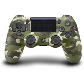 mando-inalambrico-dualshock-4-sony-green-camouflage-v2-valido-para-ps4-conector-auricular-altavoz-integrado-panel-tactil-barra-l