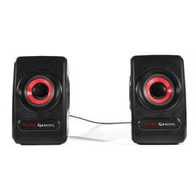 altavoces-mars-gaming-mrs0-10w-6-drivers-de-sonido-subwoofer-para-graves-conector-directo-de-auriculares-diseno-en-negro-rojo