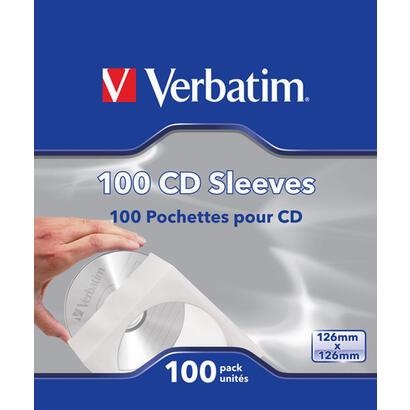 caja-de-100-sobres-para-cd-verbatim-ventana-para-visualizar-contenido-aleta-de-seguridad-para-cierre-area-etiquetable