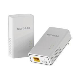 netgear-pl1000-100pes-lan-rj-45