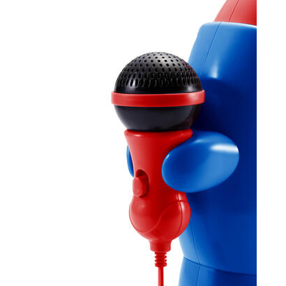 radio-cd-karaoke-bigben-cd59boysstick-boy-pantalla-ledentrada-jack-2-microfonos-cd59boysstick