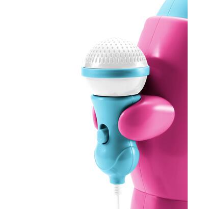 radio-cd-karaoke-bigben-cd59girlsstick-girl-pantalla-ledentrada-jack-2-microfonos-cd59girlsstick