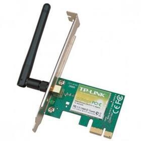 tp-link-tarjeta-pci-express-wifi-tl-wn781nd-150-mbps-d