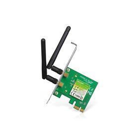 tp-link-tarjeta-pci-express-wifi-tl-wn881nd-300-mbps-2-anten