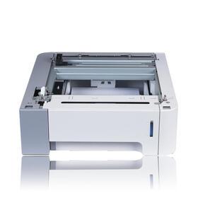 bandeja-adicional-500-pag-para-impresoras-brother