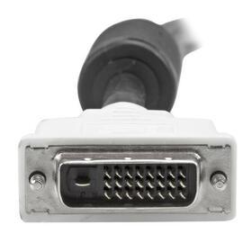 cable-video-startech-dvi-d-enlace-doble-dual-link