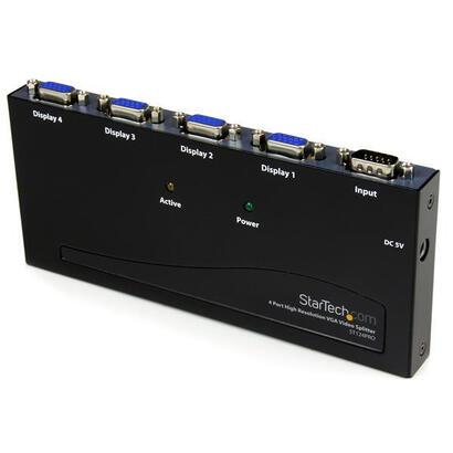 multiplexor-startech-svga-4-monitores-x-1-pc