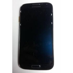 repuesto-samgalaxy-s4-i9505-lcdtouchframe-negro