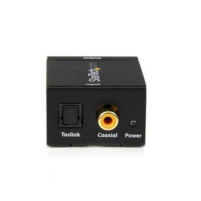 conversor-audio-startech-optico-a-rca