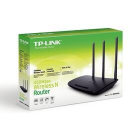 tp-link-router-tl-wr940n-banda-unica-24-ghz