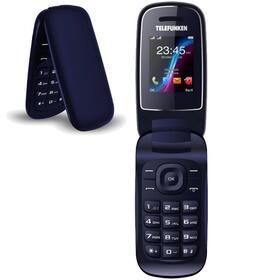 telefunken-telefono-movil-libre-tm-181-classy-dark-blue-pantalla-181-bt-camara-de-fotos-dual-sim-f